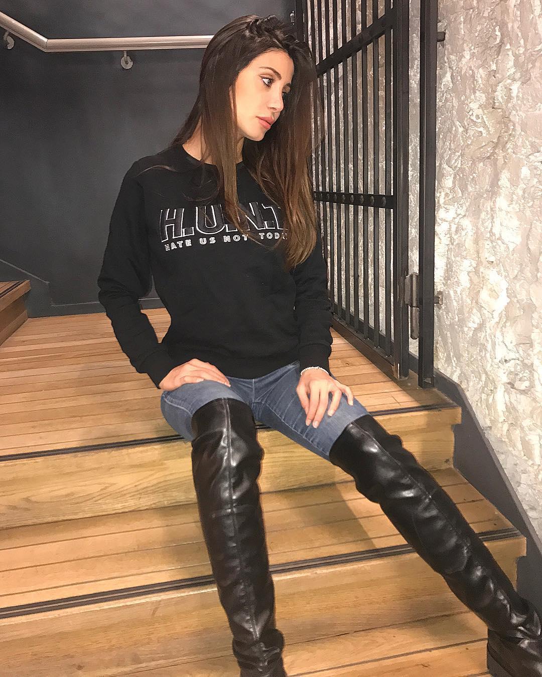 Elisabetta-Galimi-Wallpapers-Insta-Fit-Bio-3