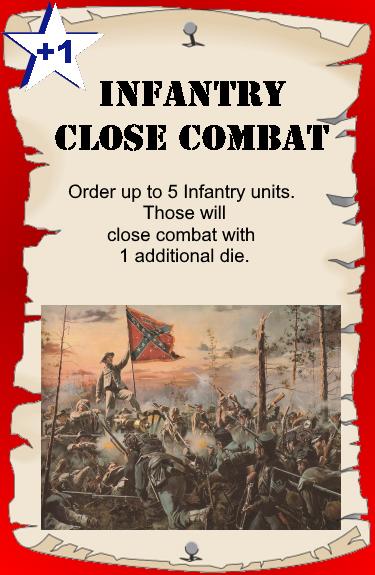infantryclosecombat-2.png