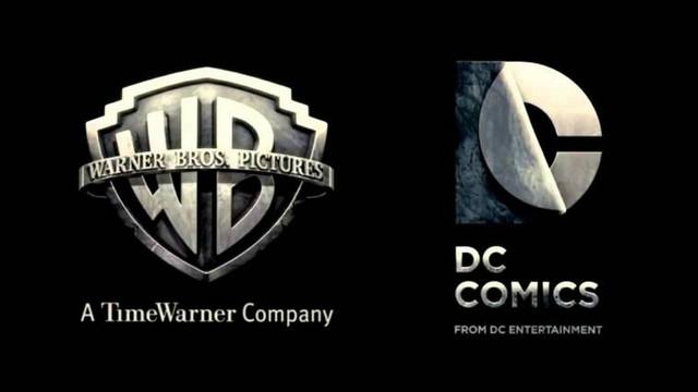 Warner-DC-Comics