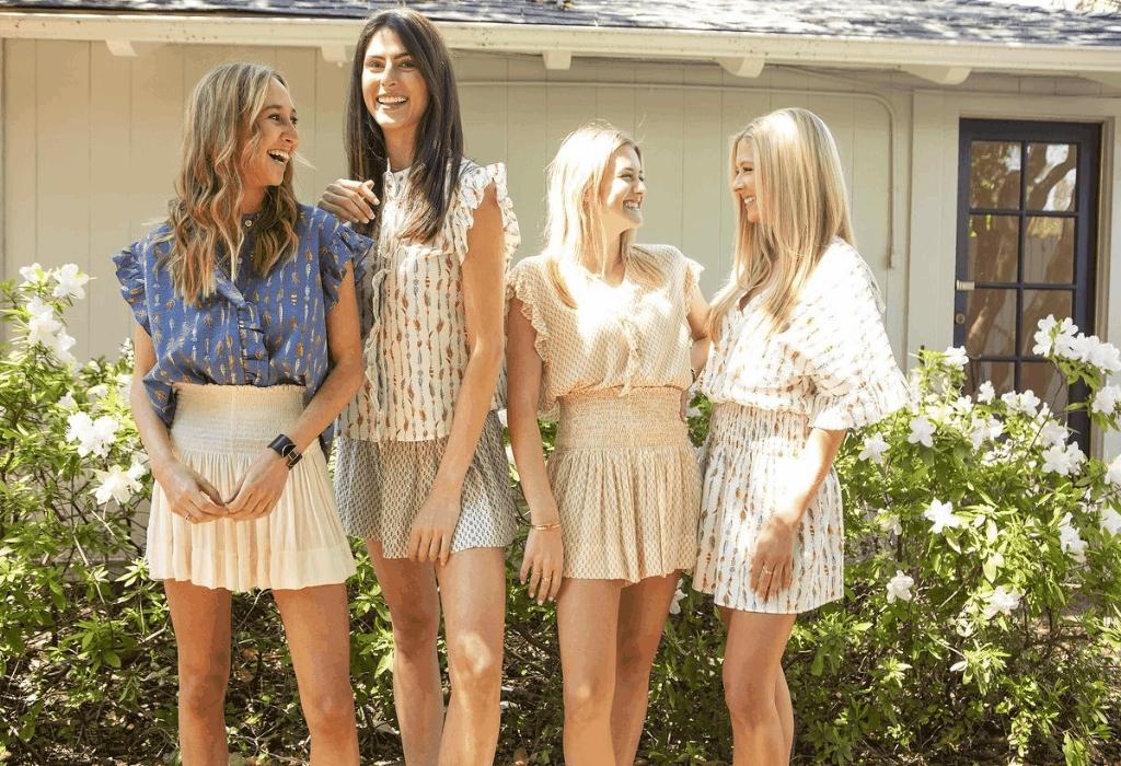 cheap women clothes News