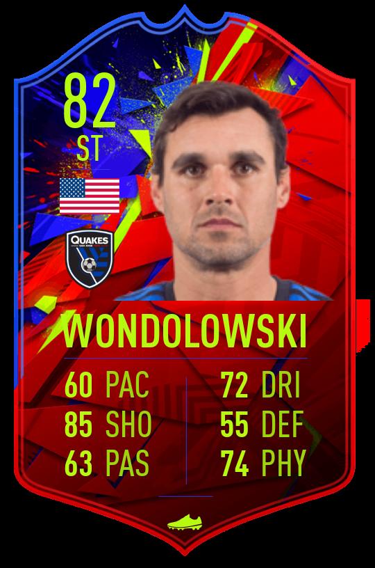 Wondolowski.png