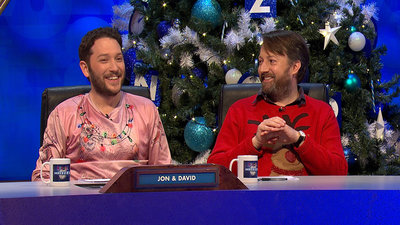 8-out-of-10-cats-countdown-xmas-2018