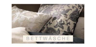 bettw-sche