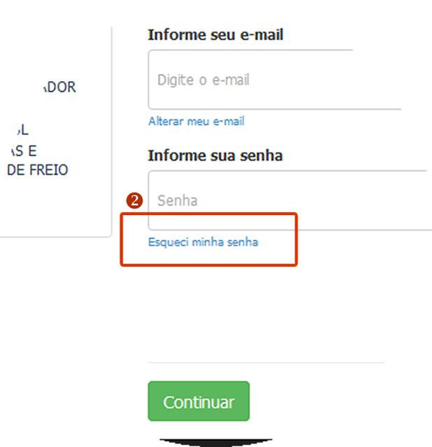 duvida-senha-step2-fw