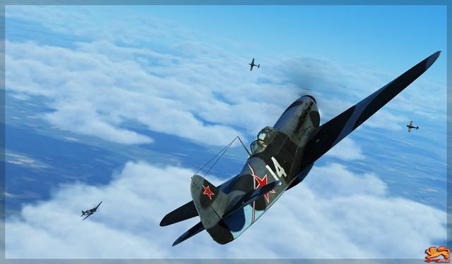 r-BOS-Yak9-NN-2.jpg