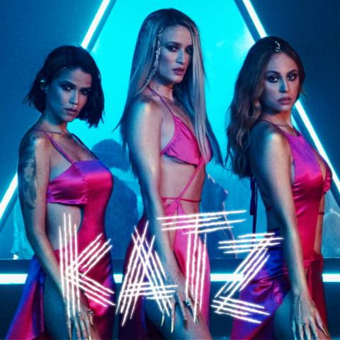 KATZ-EP-1