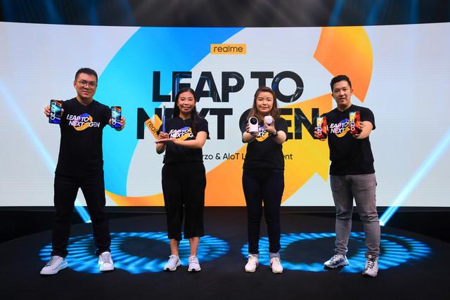 Foto-bersama-Leap-to-Next-Gen