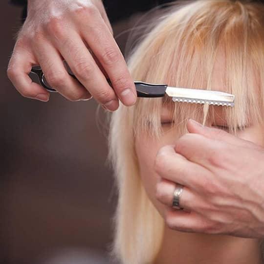 ash-blonde-strawberry-styled-hair