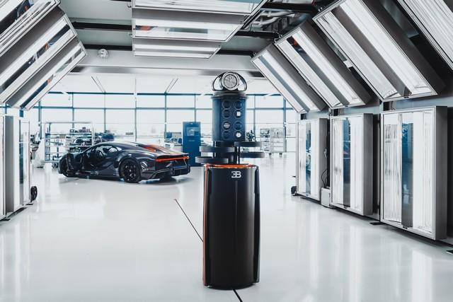 Nouveau partenariat « Buben&Zorweg for Bugatti »  09-buben-zorweg-for-bugatti-grande-illusion-chiron300-chiron-super-sport300-side-highres
