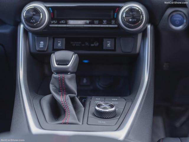2019 - [Toyota] RAV 4 V - Page 4 9-F58-FC81-7605-4-C5-C-B6-B5-F52-BA793-ED04