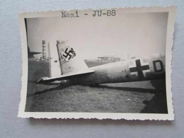Ju-88-370.jpg