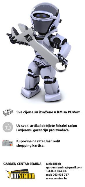 Baner-sa-robotom-najnoviji