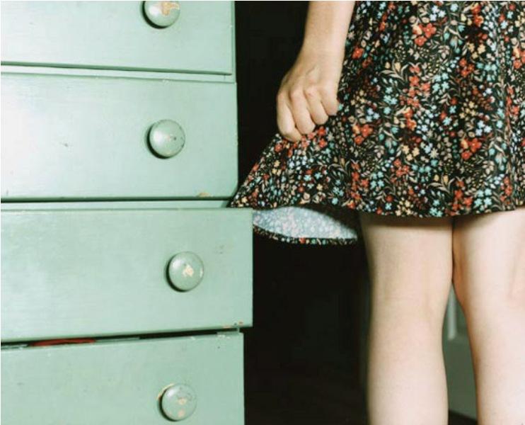 drawers-veit