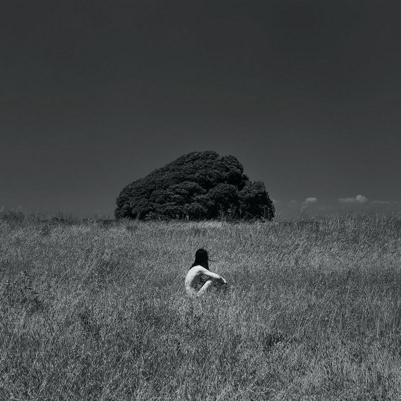 «Белая тишина». Фотограф Павел Терешковец 8