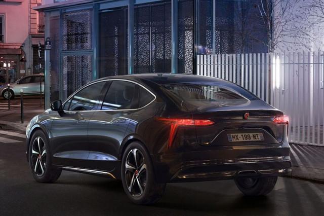 2022 - [Mobilize-Renault] The Queen - Page 2 37711359-1-DAA-4-A1-B-91-DA-E755-E9-B11755
