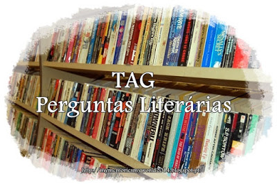 paperback-books-1309582-1599x1062