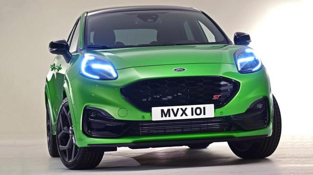 2019 - [Ford] Puma - Page 24 C51-B07-D5-10-C8-4-B5-F-A016-572064309898