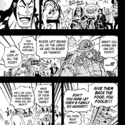 one-piece-chapter-966-12