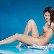 [Image: Model-Brunette-Eyes-Breasts-Reflection-Jackie.jpg]