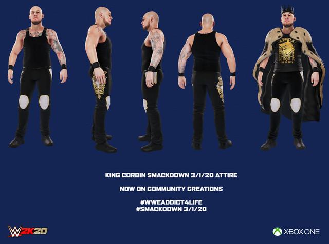 WWEADDICT4-LIFE-WWE2-K20-20200106-14-59-