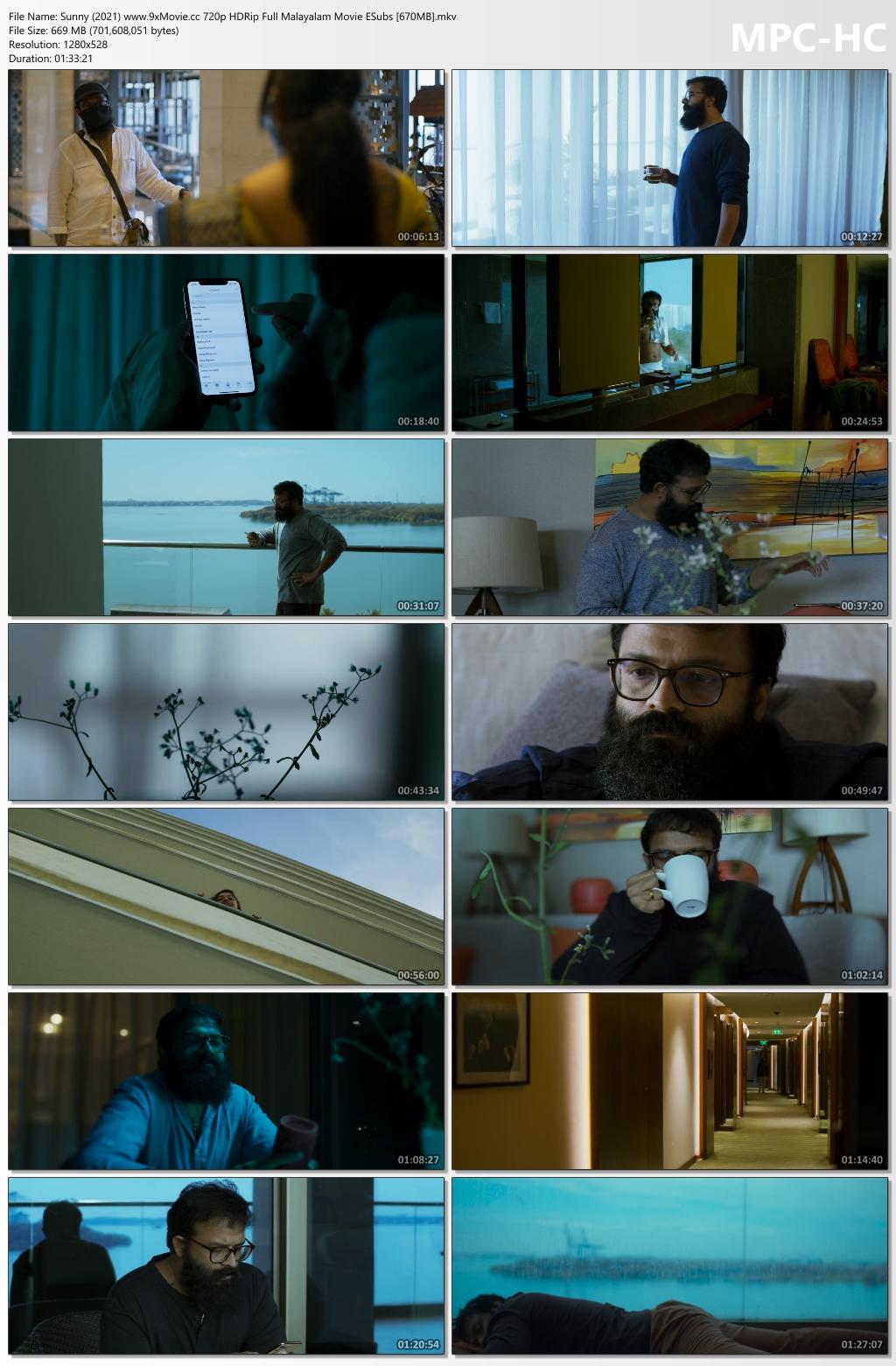Sunny-2021-www-9x-Movie-cc-720p-HDRip-Full-Malayalam-Movie-ESubs-670-MB-mkv