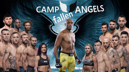 Camp-Fallen-Angels-Sig-v1-5-2019.png