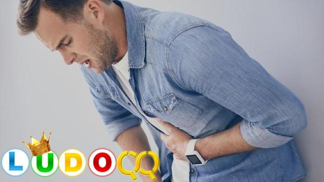 5 Cara Alami untuk Meredakan Penyakit Diare Perut