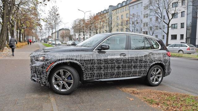 2018 - [BMW] X5 IV [G05] - Page 10 FEFC8-D33-76-FE-46-A6-BBDD-5-AF3611-B2-B03