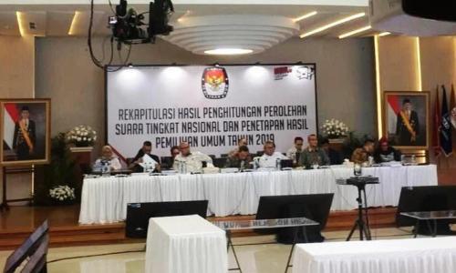 Komisi-Pemilihan-Umum-KPU