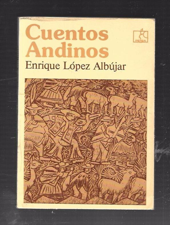 enrique-lopez-albujar-cuentos-andinos