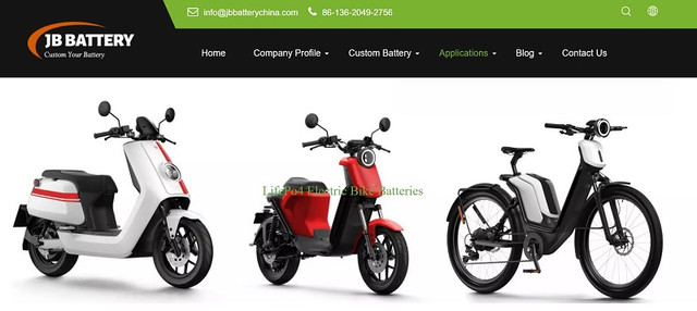 https://i.ibb.co/Fq9yhjG/China-Custom-Electric-Bike-Lithium-Ion-Battery-Manufacturer.jpg