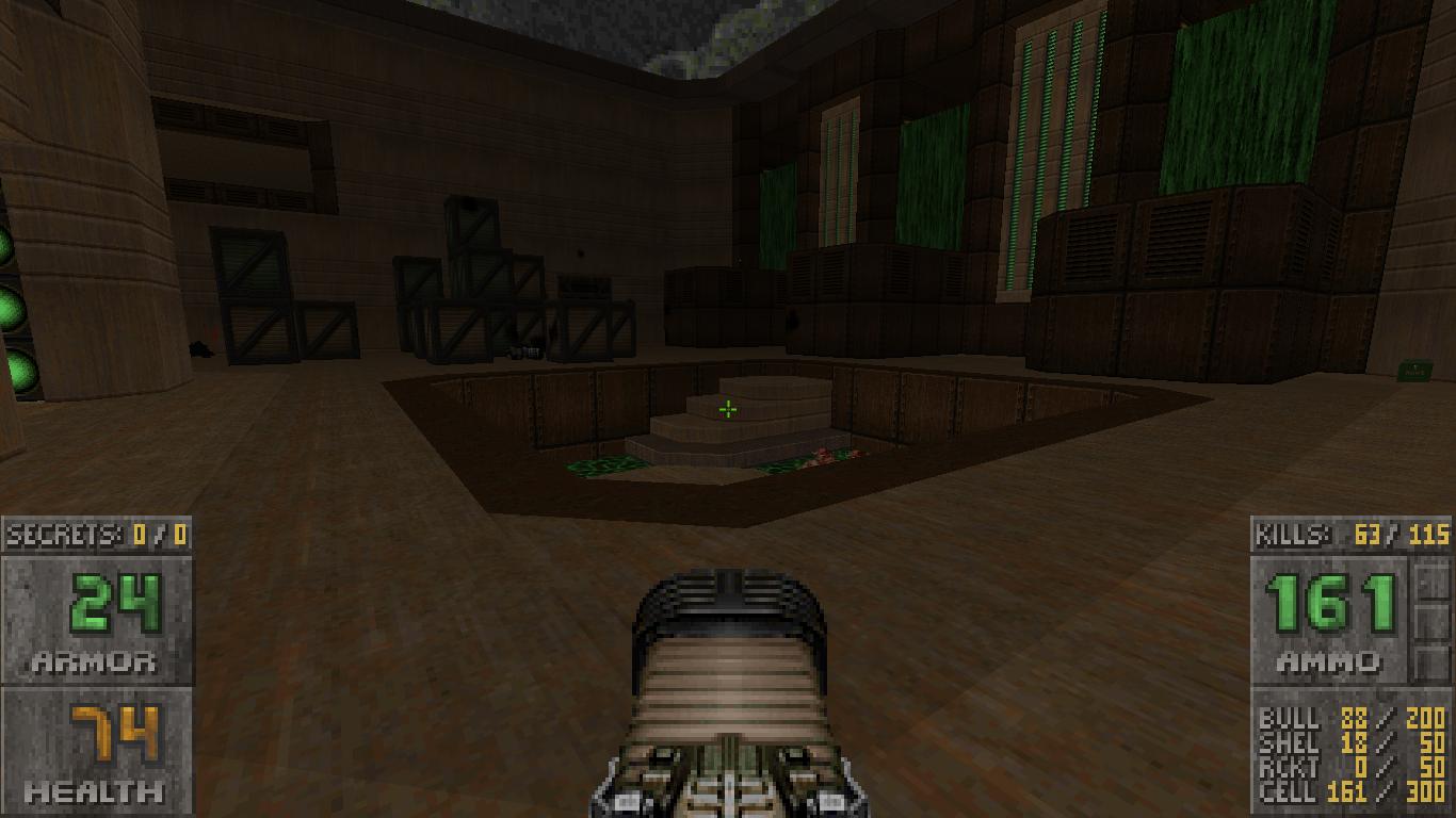 Screenshot-Doom-20210421-190812.png