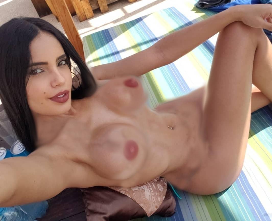 [Imagen: 5-Render-Mariell-Andreina-Selfie-Desnuda.jpg]