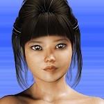 Emiko-Miyoshi
