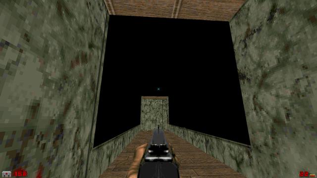 Screenshot-Doom-20200702-223925.png