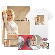 Christina-Aguilera-DLX-Bundle.png