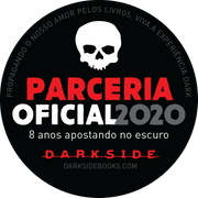 Selo-Parceria-Dark-Side-2020-01