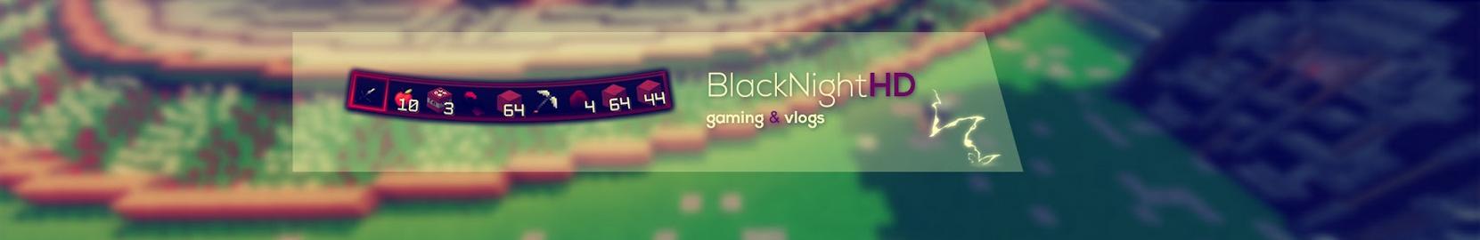 BlackNight HD