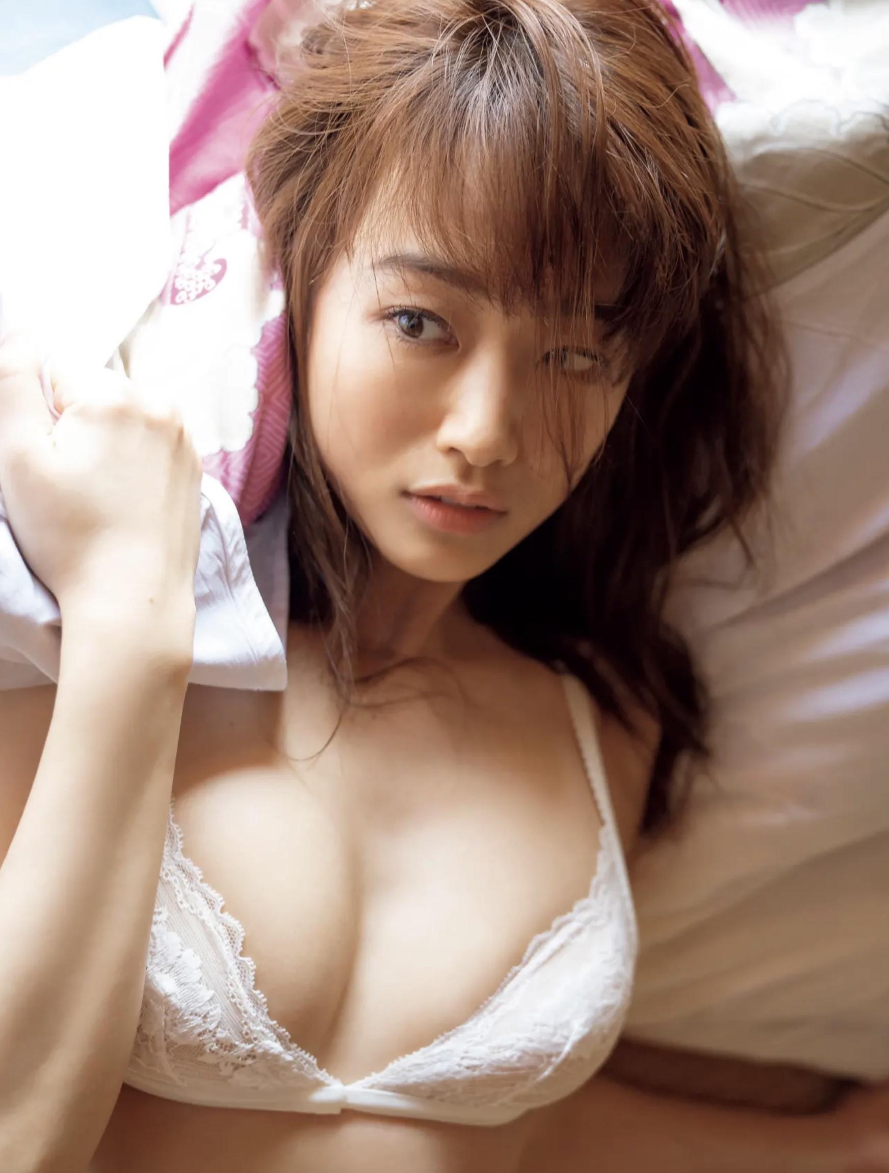 工藤里紗 伝説の女神降臨! photo 005