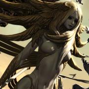 Final-Fantasy-XIV-A-Realm-Reborn-Screenshot-2020-11-04-22-03-06-62