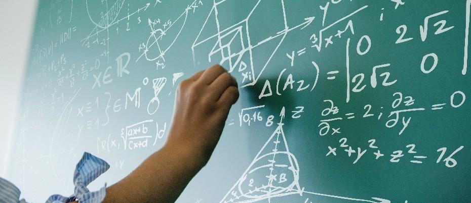 Udemy - Pratik Matematik [Görsel Eğitim - Video]