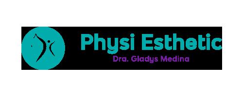 Physi Esthetic