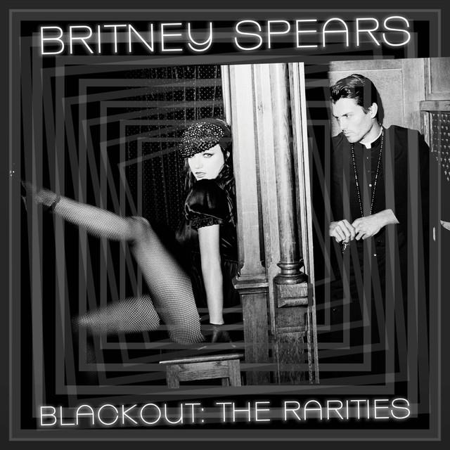 Britney-online-net.jpg