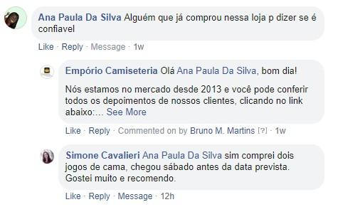 Emp-rio-Camiseteria-confiavel-04