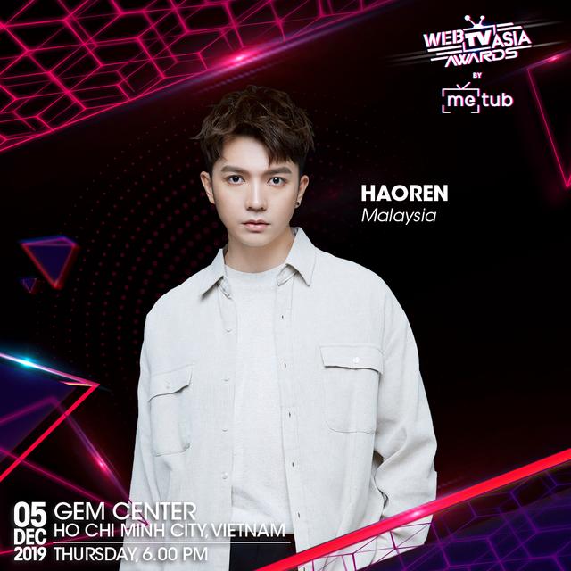 Hao-Ren-Malaysia