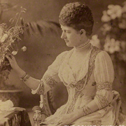 Queen-Alexandra-then-Princess-of-Wales