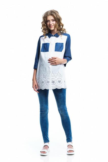 Одежда для беременных 500 рублей  IMG-7453