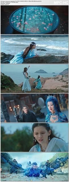 Enormous-Legendary-Fish-2020-CHINESE-WEB-DL-1080p-H264-Mkvking-net-mkv-thumbs-2021-03-16-04-03-47