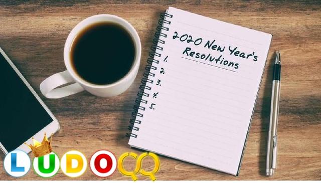 5 Cara Ubah Kebiasaan untuk Memulai Hidup di Tahun Baru