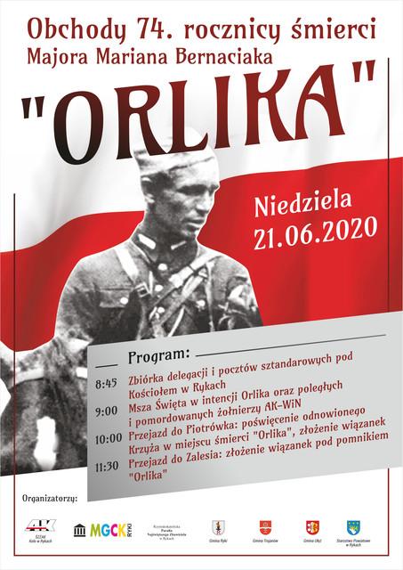 orlik-74rocznica